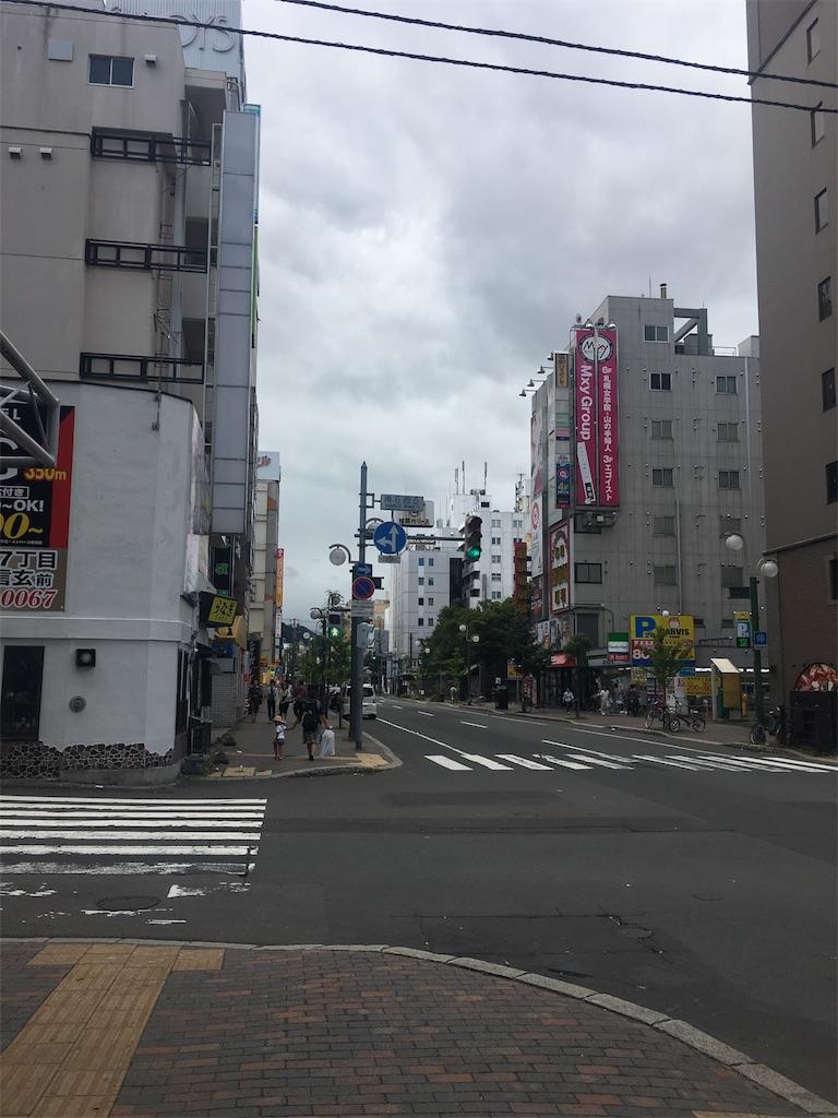 f:id:Shironori:20170819160224j:image