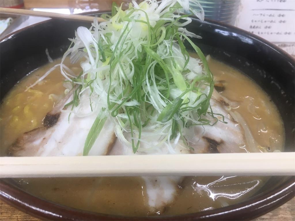 f:id:Shironori:20170819160329j:image