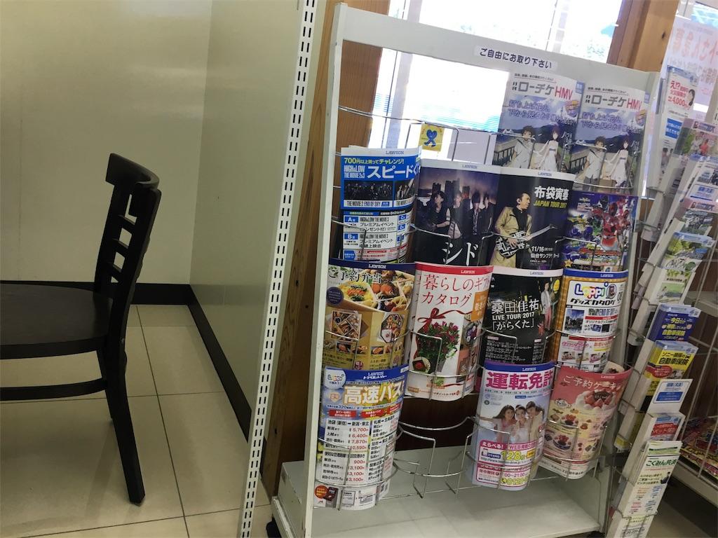f:id:Shironori:20170826165718j:image