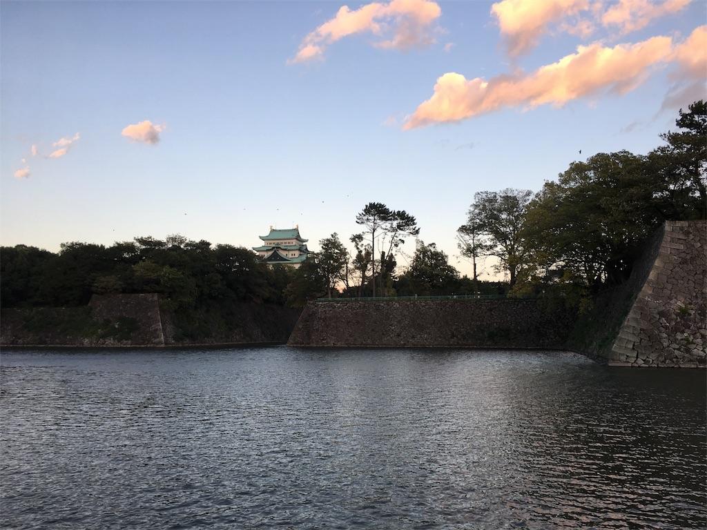 f:id:Shironori:20171030212143j:image