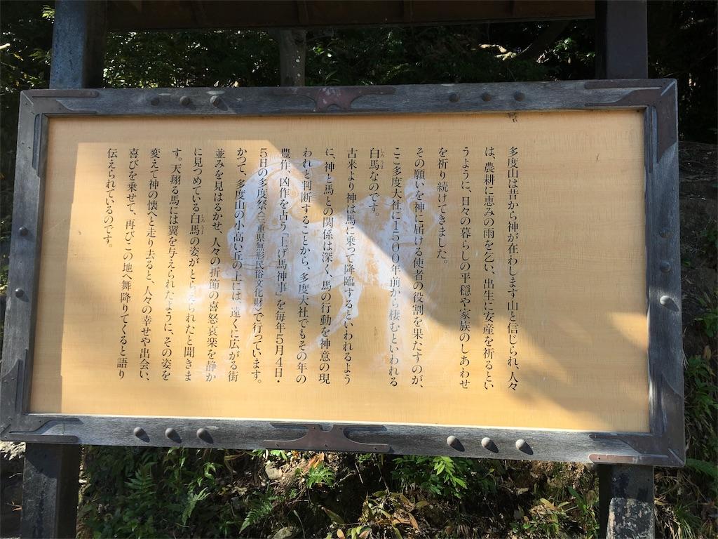 f:id:Shironori:20171031215652j:image