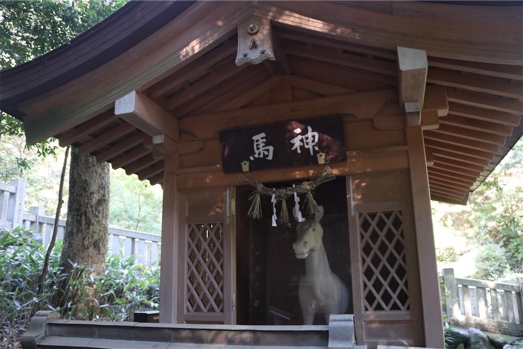 f:id:Shironori:20171031215730j:image