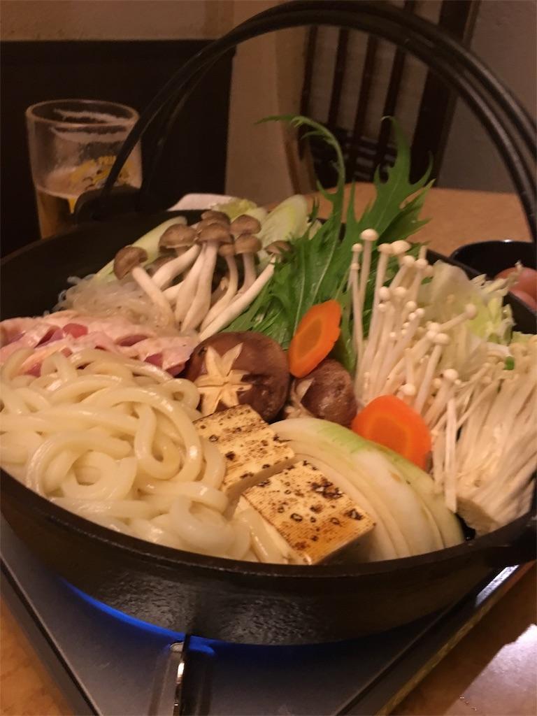 f:id:Shironori:20171117220322j:image
