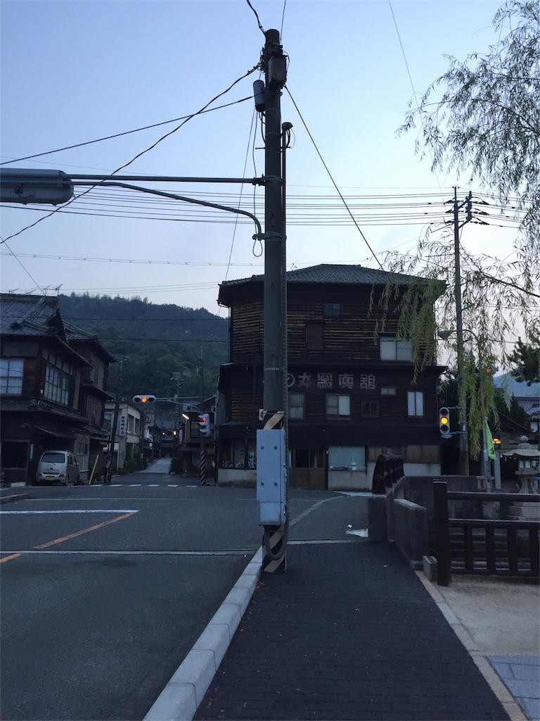 f:id:Shirosuke:20170320234002j:image