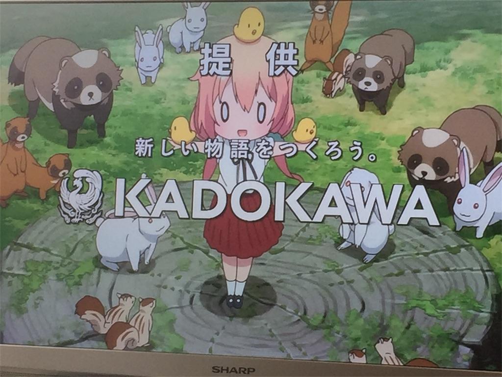 f:id:Shirosuke:20170408125432j:image
