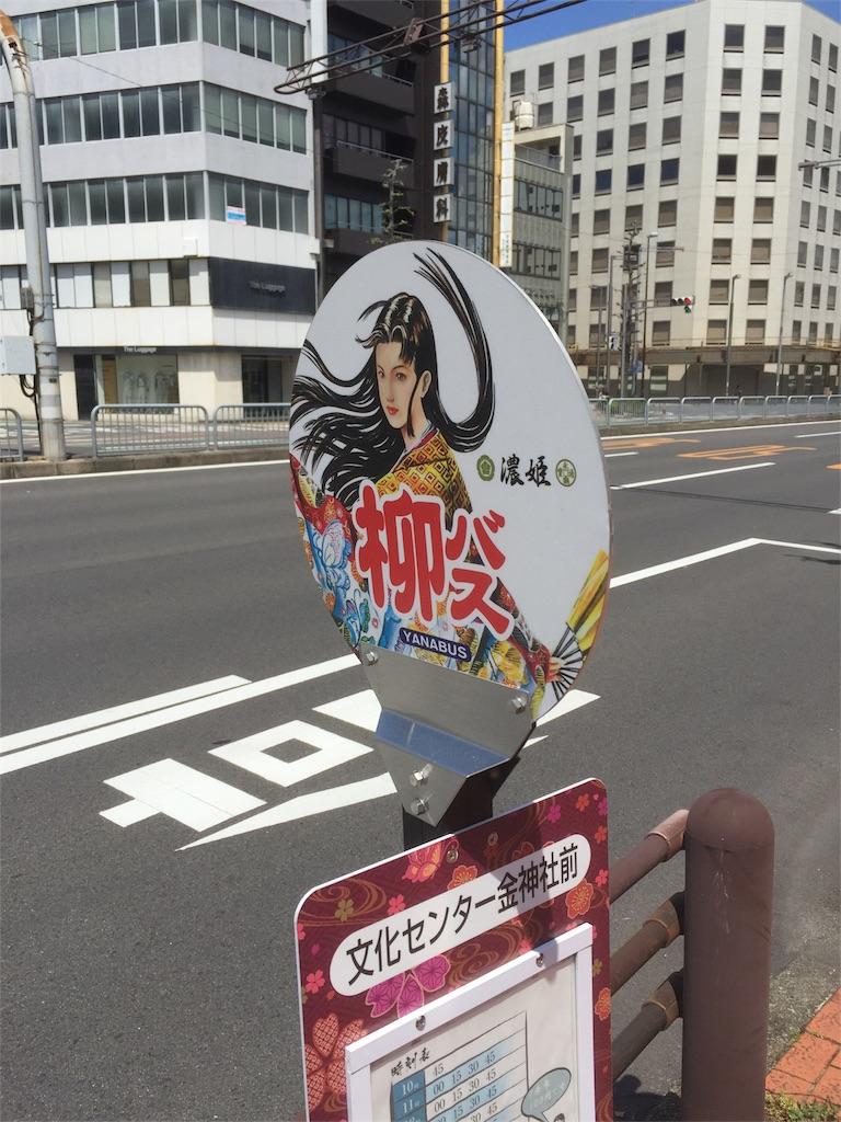 f:id:Shirosuke:20170505152826j:image