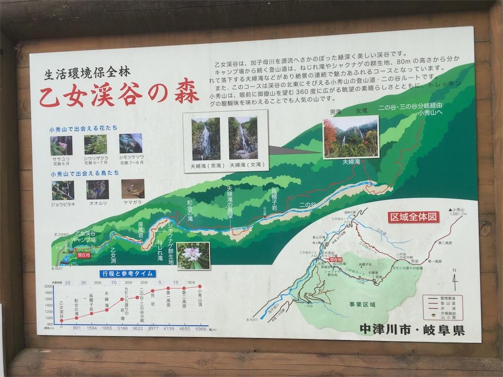 f:id:Shirosuke:20170505154641j:image