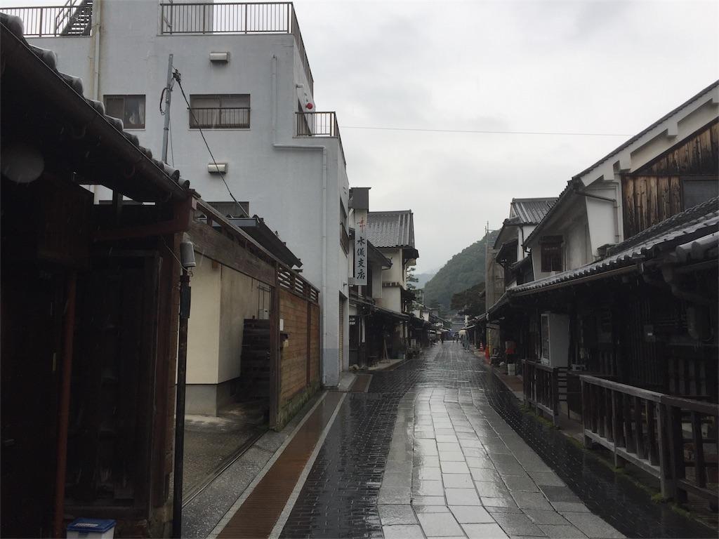 f:id:Shirosuke:20171111220243j:image