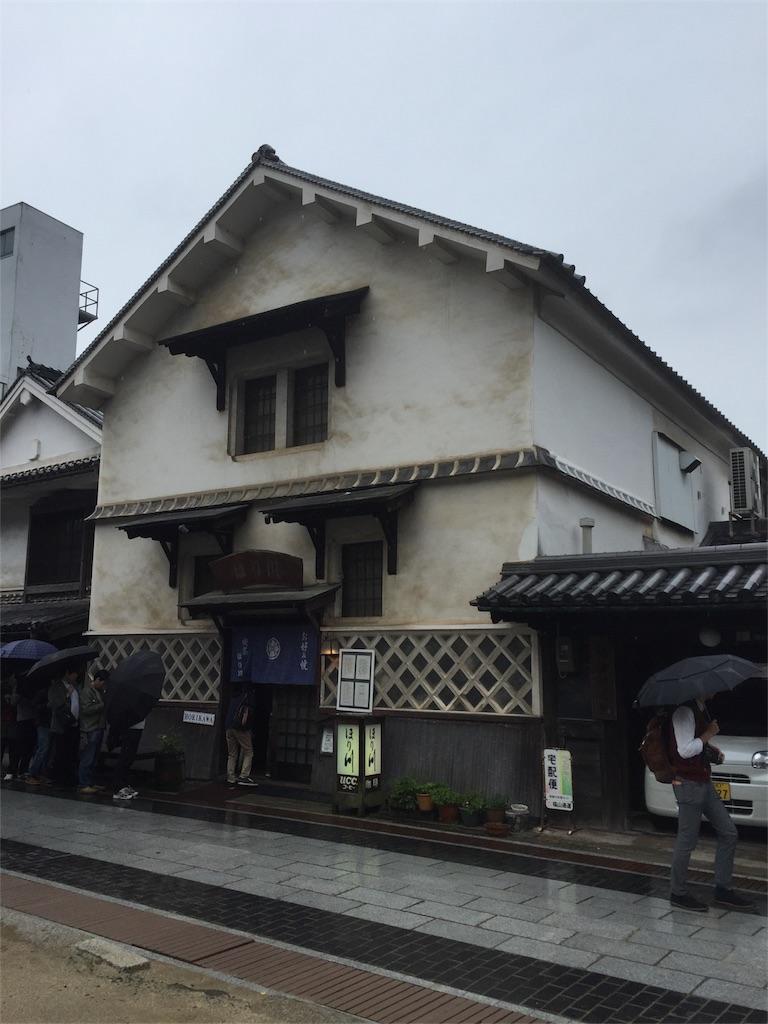 f:id:Shirosuke:20171111220412j:image