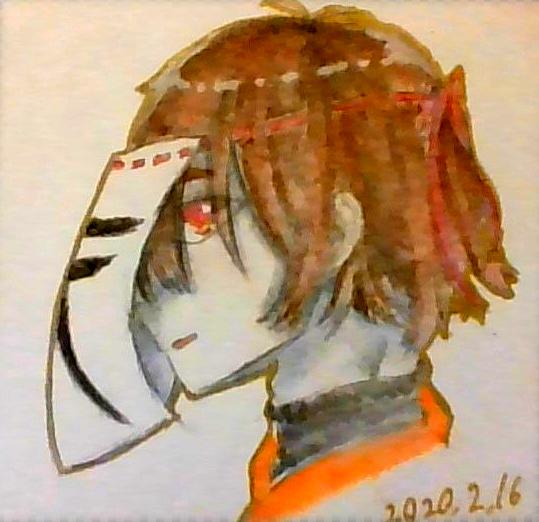 f:id:Shishiba_Ruki:20200921121423p:plain