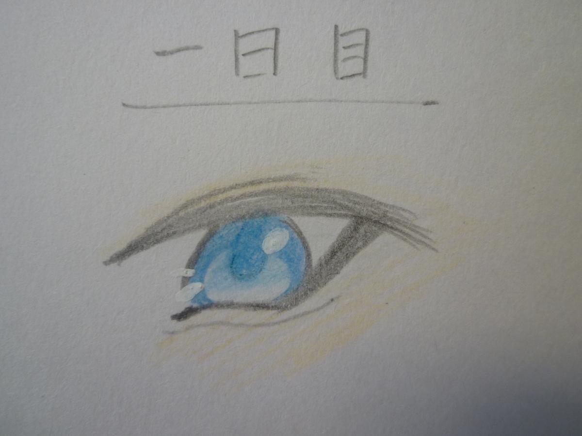 f:id:Shishiba_Ruki:20201128202142j:plain