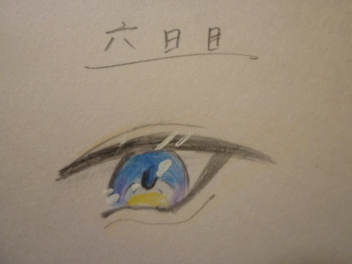 f:id:Shishiba_Ruki:20201128202453j:plain