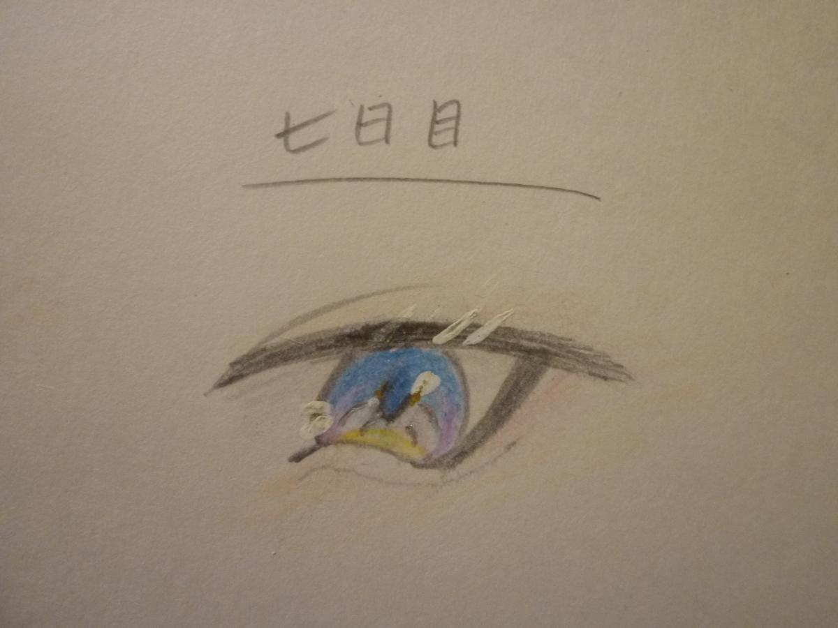 f:id:Shishiba_Ruki:20201128202516j:plain