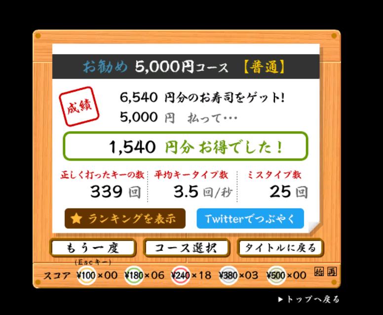 f:id:Shishiba_Ruki:20210106135638p:plain
