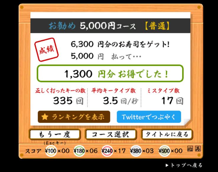 f:id:Shishiba_Ruki:20210106180046p:plain
