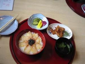 f:id:ShisyoTsukasa:20060923140404j:image