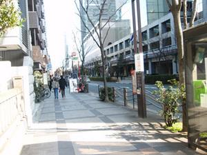f:id:ShisyoTsukasa:20080126130753j:image