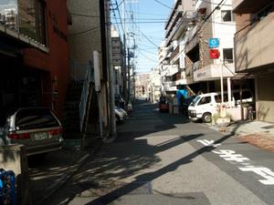 f:id:ShisyoTsukasa:20080126132601j:image