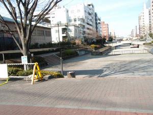 f:id:ShisyoTsukasa:20080126133955j:image