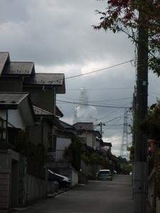 f:id:ShisyoTsukasa:20080504153343j:image