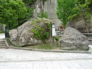 f:id:ShisyoTsukasa:20080505114655j:image