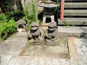f:id:ShisyoTsukasa:20080719134703j:image