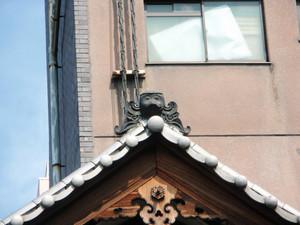 f:id:ShisyoTsukasa:20080719141011j:image