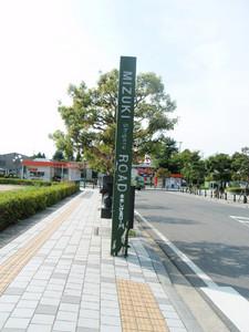 f:id:ShisyoTsukasa:20080818091131j:image