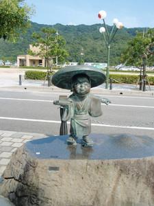 f:id:ShisyoTsukasa:20080818092711j:image