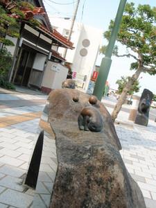 f:id:ShisyoTsukasa:20080818092918j:image