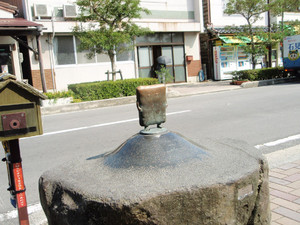 f:id:ShisyoTsukasa:20080818093850j:image