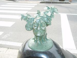 f:id:ShisyoTsukasa:20080818104618j:image