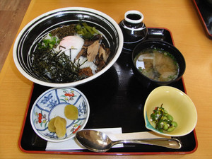 f:id:ShisyoTsukasa:20080818150327j:image