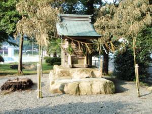 f:id:ShisyoTsukasa:20080819164901j:image