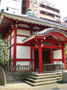 f:id:ShisyoTsukasa:20081004120814j:image