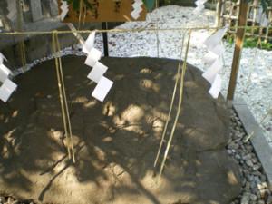 f:id:ShisyoTsukasa:20081004135747j:image