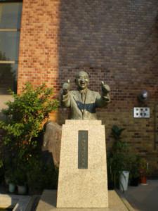 f:id:ShisyoTsukasa:20081004152509j:image