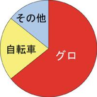 f:id:ShisyoTsukasa:20081229215650j:image