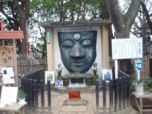 f:id:ShisyoTsukasa:20090118143514j:image