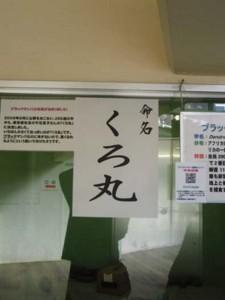 f:id:ShisyoTsukasa:20090320150335j:image