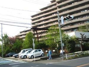 f:id:ShisyoTsukasa:20090418153108j:image