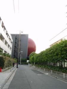 f:id:ShisyoTsukasa:20090509171351j:image