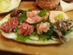 f:id:ShisyoTsukasa:20090711191010j:image