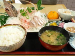 f:id:ShisyoTsukasa:20091122130457j:image
