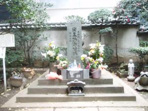 f:id:ShisyoTsukasa:20091213142655j:image