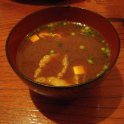 f:id:ShisyoTsukasa:20100211194706j:image