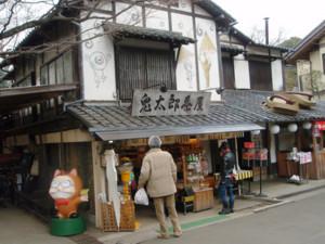 f:id:ShisyoTsukasa:20100214150427j:image