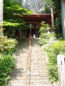 f:id:ShisyoTsukasa:20100719131026j:image