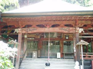f:id:ShisyoTsukasa:20100719133528j:image