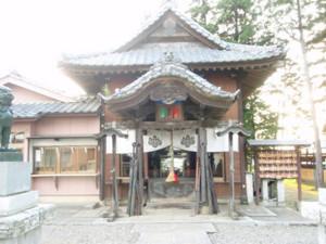 f:id:ShisyoTsukasa:20100719180501j:image